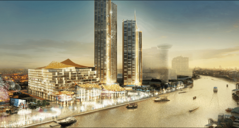 Project_ICONSIAM-1.png